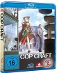 cop-craft---vol.-2-collectors-edition-de_klein.jpg