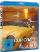 cop-craft---vol.-3-collectors-edition-de_klein.jpg