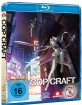 cop-craft---vol.-4-collectors-edition-vorab2_klein.jpg