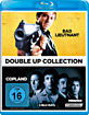 Cop Land + Bad Lieutenant (Double-Up Collection) Blu-ray