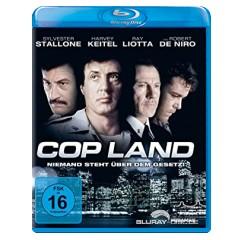 cop-land-remastered-edition-neuauflage.jpg