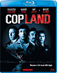 Copland (Remastered Edition) (IT Import ohne dt. Ton) Blu-ray