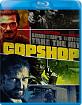copshop-2021-us-import-draft_klein.jpeg
