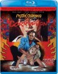 Corruption - Special Edition (1968) (Blu-ray + DVD) (Region A - US Import ohne dt. Ton) Blu-ray