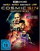 cosmic-sin-invasion-im-all-4k-limited-edition-4k-uhd-de_klein.jpg