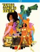Cotton Comes to Harlem (1970) (Region A - US Import ohne dt. Ton) Blu-ray