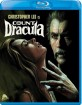Count Dracula (1970) (Blu-ray + DVD) (US Import ohne dt. Ton) Blu-ray