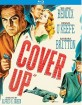 Cover Up (1949) (Region A - US Import ohne dt. Ton) Blu-ray