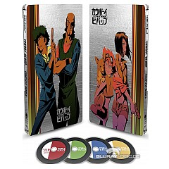 cowboy-bebop-the-complete-series-steelbook-ca-import.jpg