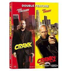crank-1-2-double-feature-limited-mediabook-edition-cover-c--de.jpg
