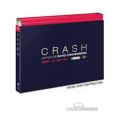 crash-1996-4k-edition-coffret-collector-fr-import.jpg