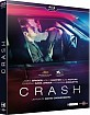 crash-1996-fr-import_klein.jpg