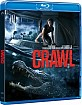 crawl-2019-fr-import_klein.jpg