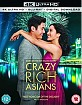 crazy-rich-asians-4k-uk-import_klein.jpg