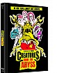 creatures-from-the-abyss-limited-mediabook-edition--de_klein.jpg