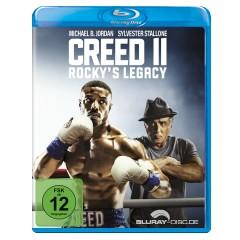 creed-ii-rockys-legacy-3.jpg