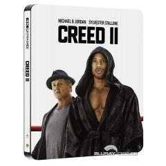 creed-ii-rockys-legacy-4k-limited-steelbook-edition-4k-uhd---blu-ray-final.jpg