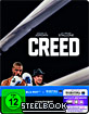 Creed - Rocky's Legacy (Limited Steelbook Edition) (Blu-ray + UV Copy) Blu-ray