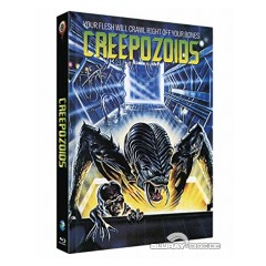 creepozoids-limited-mediabook-edition-cover-b.jpg