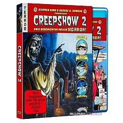 creepshow-2-kleine-horrorgeschichten-uncut--de.jpg