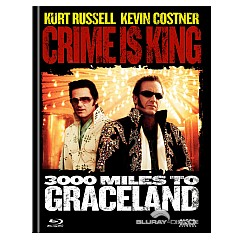 crime-is-king---3000-miles-to-graceland-limited-mediabook-edition-cover-a---at.jpg
