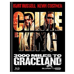 crime-is-king---3000-miles-to-graceland-limited-mediabook-edition-cover-b---at.jpg
