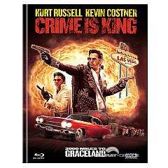 crime-is-king---3000-miles-to-graceland-limited-mediabook-edition-cover-c---at.jpg
