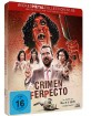 Crimen Ferpecto (Wicked Metal Collection Nr. 6) (Limited FuturPak Edition) Blu-ray