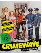 crimewave---die-killer-akademie-limited-mediabook-edition-cover-b_klein.jpg