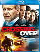 Crossing Over (CH Import) Blu-ray
