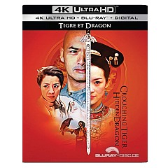 crouching-tiger-hidden-dragon-4k-steelbook-ca-import.jpg