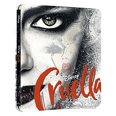 cruella-2021-4k-fnac-edition-speciale-steelbook-fr-import.jpeg