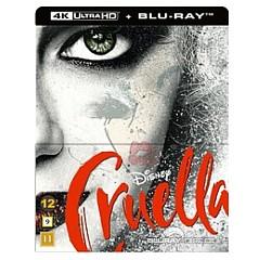 cruella-2021-4k-limited-edition-steelbook-dk-import.jpeg
