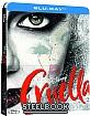 cruella-2021-edicion-metalica-es-import_klein.jpeg