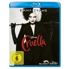 cruella-2021.jpg