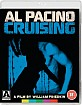 cruising-1980-uk-import_klein.jpg