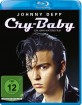 cry-baby-cinema-favourites-edition-final_klein.jpg