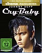 cry-baby-cinema-favourites-edition_klein.jpg