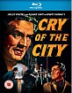 cry-of-the-city-1948-uk-import_klein.jpg