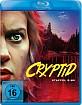 cryptid-staffel-1-de_klein.jpg