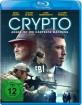 crypto---angst-ist-die-haertest-waehrung_klein.jpg