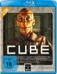 cube-1997_klein.jpg
