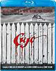 Cujo (1983) (Region A - US Import ohne dt. Ton) Blu-ray