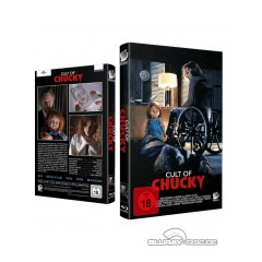 cult-of-chucky-limited-hartbox-edition-.jpg