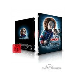 cult-of-chucky-limited-mediabook-edition-cover-a-2.jpg