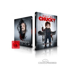 cult-of-chucky-limited-mediabook-edition-cover-b-2.jpg