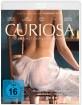 curiosa---die-kunst-der-verfuehrung-final_klein.jpg