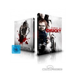 curse-of-chucky-limited-mediabook-edition-cover-b-2.jpg
