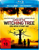 Curse of the Witching Tree - Das Böse stirbt nie 3D (Blu-ray 3D)