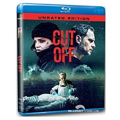 cut-off-2018-unrated-us-import.jpg